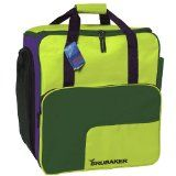 HENRY BRUBAKER Practical Ski Boot Winter Sports Bag Backpack TOPFUNCTION 2.0 Holds Complete Set Of Ski And Snowboard Equipment inclusive Helmet - New Winteredition in 6 Limited Colors! Yellow Glow/ Olive / Purple - http://www.skigearoutdoor.com/henry-brubaker-practical-ski-boot-winter-sports-bag-backpack-topfunction-2-0-holds-complete-set-of-ski-and-snowboard-equipment-inclusive-helmet-new-winteredition-in-6-limited-colors-yellow-glow-ol/  Find the best Ski Gear  http://www.s