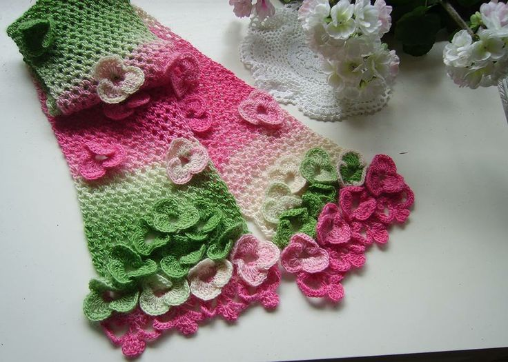 1000+ images about Unforgettable Yarn and Interlocking ...