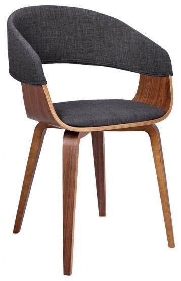 Дизайнерский стул Мока (Moka) для кафе, баров, кухни, дома, офиса, ресторана, бистро, фастфуда, коворкинга Киев Цена, купить, заказать, Mebel Planet