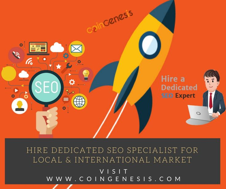 ✔ Hire dedicated SEO Specialist for Local & International Market & Save 20 % ✔ Cost-Effective Strategies to Drive Sales for Clients. Get Free Consultation! Speak To A Digital Marketing Consultant About Your Business Today. 🎯 Services: Local SEO, Ecommerce SEO, Enterprise SEO, PPC Management, Content Marketing #localseo #HirededicatedSEO #Sales #DigitalMarketingConsultant #EcommerceSEO #EnterpriseSEO #PPCManagement #ContentMarketing #coingenesis