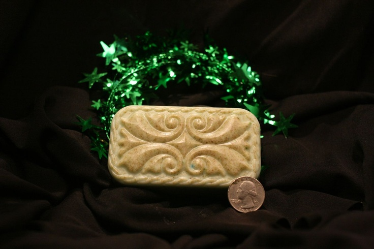 Massage Bars in Seduction, Relaxation and Healing.  All natural all smell fantastic. http://themagicapothecary.com/2012/05/31/new-product-massage-bars-in-many-formulas/: Herbal Products1, S'More Bar, Handmade Magic, Smell Fantastic, Massage Bar