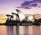 Sydney Opera House -- Any shows worth seeing?