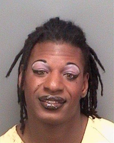 Funny Mugshots | Funny Mugshots! | Police & Law Enforcement Discussions and Forums ...