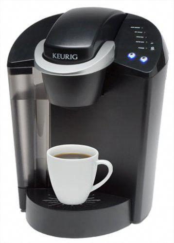 Keurig K Cup Home Brewer Coffeemakerreviews What Is The Best