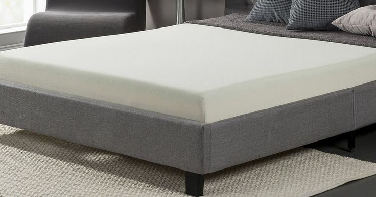 The Best Mattress 2016 - Ratings  (Top 10)  - On this list you will find all kinds of brands like '' Signature Sleep, Serta, New Gel Memory Foam Mattresses, Sleep master, Lucid...