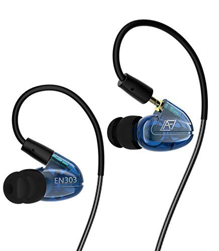 Dual driver Musician's HIFI Earphone and earbuds.Sweatproof over ear Earbuds for Running Gym Jogging sportEarbuds Heavy Bass Earphones with Memory Wire Mic and detachable cable (Transparent blue  https://topcellulardeals.com/product/dual-driver-musicians-hifi-earphone-and-earbuds-sweatproof-over-ear-earbuds-for-running-gym-jogging-sportearbuds-heavy-bass-earphones-with-memory-wire-mic-and-detachable-cable-transparent-blue/  Dual Drivers Earbuds ►►Dual-drive headphones, us