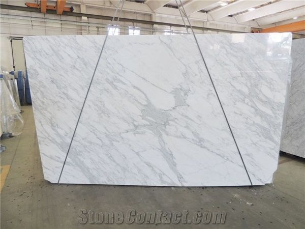 Calacatta Gold Marble Slabs Italy White Marble Calacatta Gold Marble Marble Slab Calacatta Gold