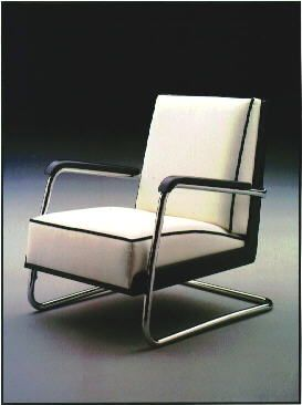 366 ROCKING CHAIR on Pinterest  Rocking Chairs, Colour and Mice