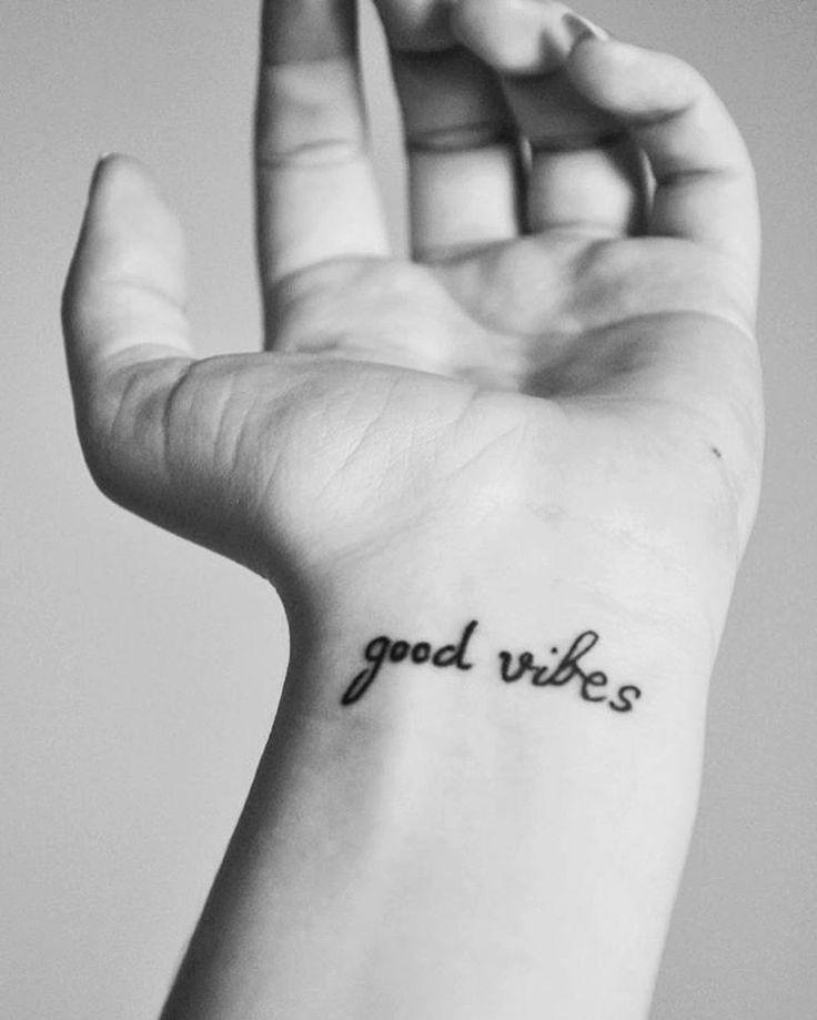 Обозначения татуировок что у тебя большой член что хочешь секса