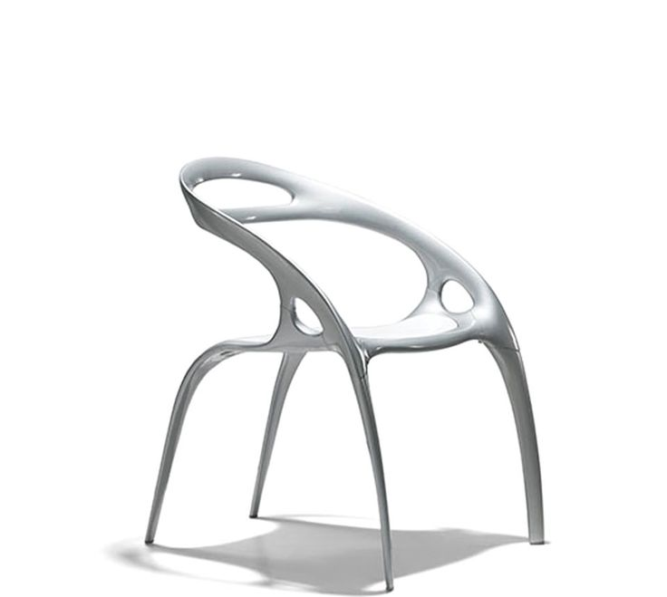 17 Best images about Ross Lovegrove on Pinterest | Industrial, Solar and Chairs