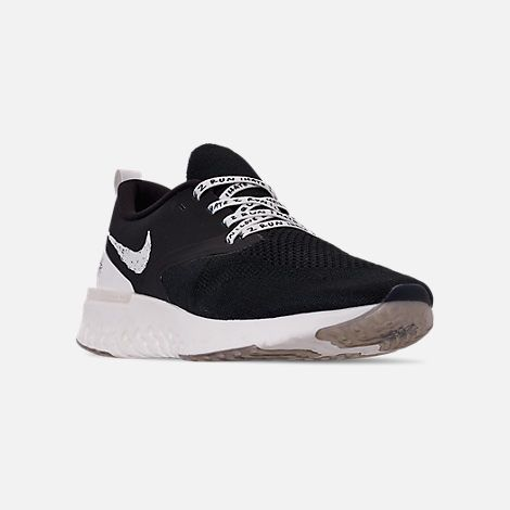 8a34ff5e0939 Just Released  Nike Odyssey React Flyknit 2 x Nathan Bell  sponsored ...