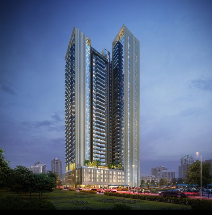 Projects | Mimar Group