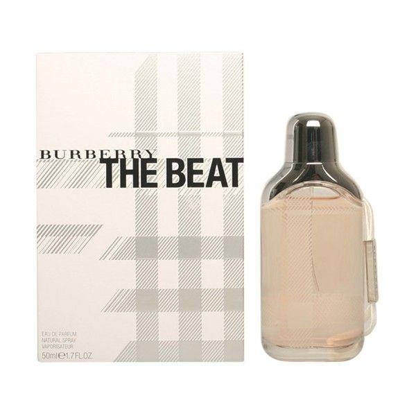 El mejor precio en perfume de mujer 2017 en tu tienda favorita https://www.compraencasa.eu/es/perfumes-de-mujer/8324-burberry-the-beat-edp-vapo-50-ml.html