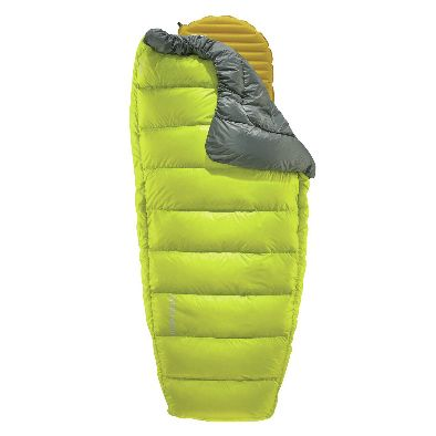 The Best Lightweight Backpacking Sleeping Bags And Quilts For Short Wilderness Adventures Long Distance