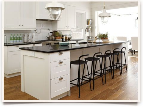 Ikea Kitchen. See More. Southern Living Idea House 2012 Part 85
