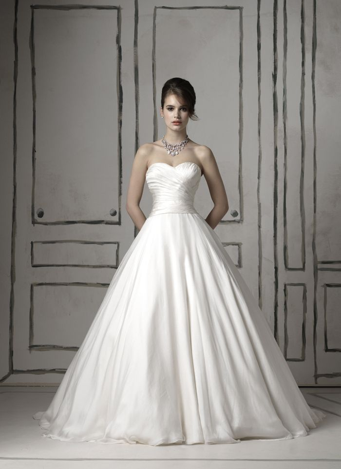 justin alexander wedding dresses style 8502 this silk With justin alexander silk wedding dress