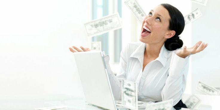 Ko igra postane posel... 10 namigov za večji ugled in uspeh http://www.triumfator.si/social-media-marketing/ko-igra-postane-posel-10-namigov-za-vecji-ugled-in-uspeh.html