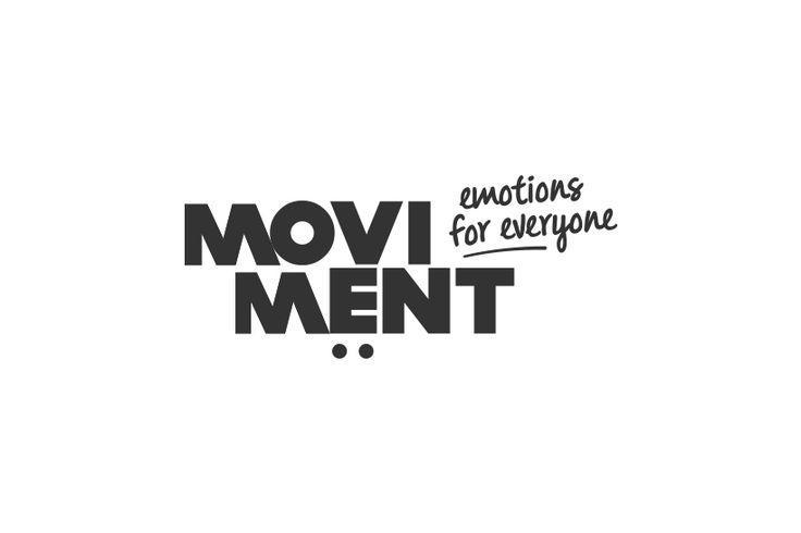 MOVIMËNT - EMOTIONS FOR EVERYONE