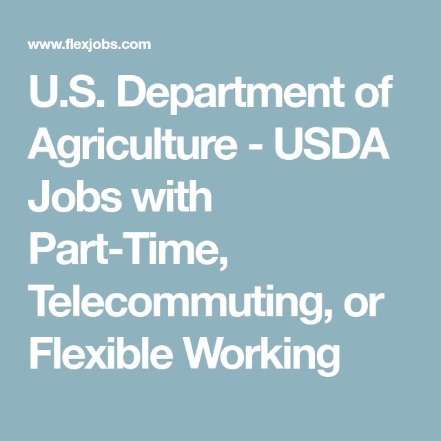 The 25+ best Department of agriculture jobs ideas on Pinterest - cmm operator sample resume