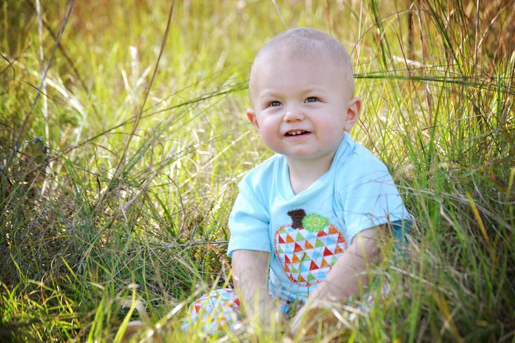 Burkeley Fall Session Photo By By His Grace Photography