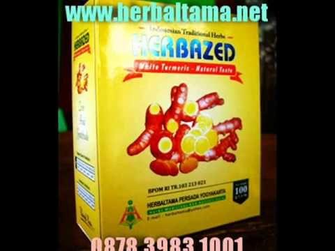 0878 3983 1001 Cara mengobati diabetes type 2
