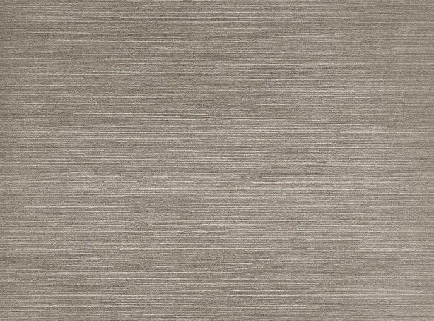 M s de 25 ideas incre bles sobre textura papel en for Papel pintado texturizado
