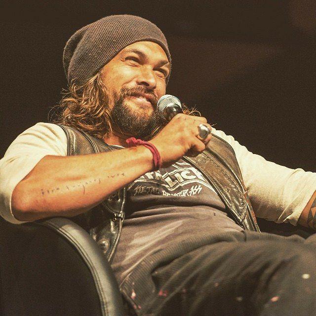 Jason Momoa Samoan: 1000+ Ideas About Samoan Men On Pinterest