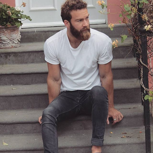 haircuts with fades 762 best beards amp images on bearded 2097