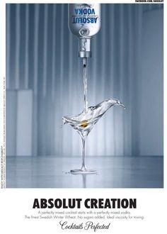 www.256usl.com  alcohol vodka booze pour absolute lovitura de stat in Romaniai