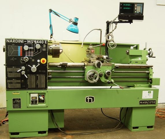 Cnc Welding Supplier South Africa: 46 Best Manufacturing Equipment Images On Pinterest