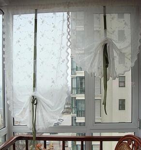 шторы на балкон - Поиск в Google