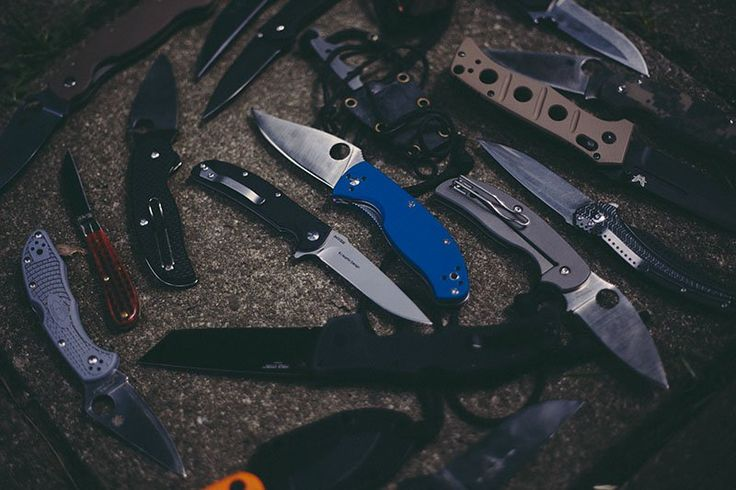 survival blog gear article guide to blade steels comprehensive steel comparison charts