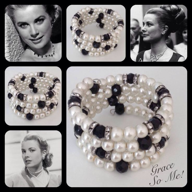 Grace! Moderne, mooie zelfgemaakte armbanden, glas parels, glas kralen , Memory wire, http://some-accessoires.nl