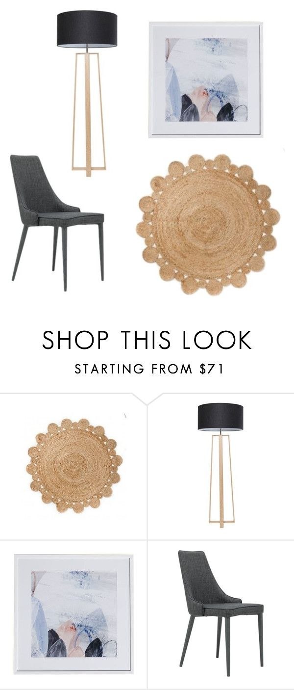 """""""// LIVING ROOM"""" by houseamour on Polyvore featuring interior, interiors, interior design, home, home decor, interior decorating and living room"""