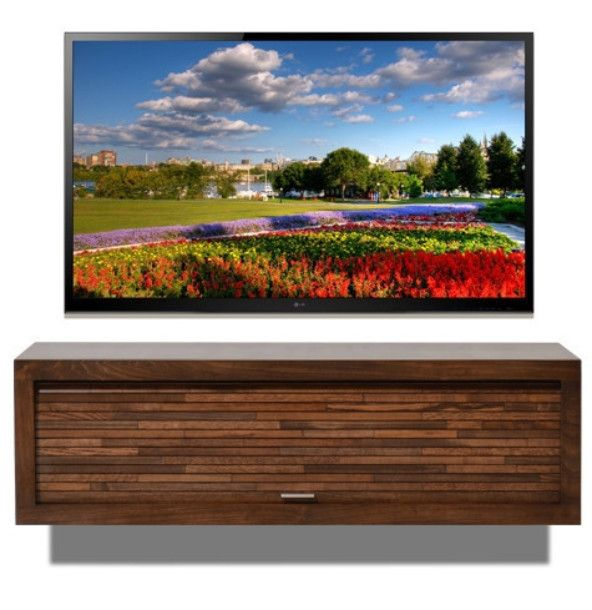 Best 25 Floating Tv Stand Ideas On Pinterest Floating