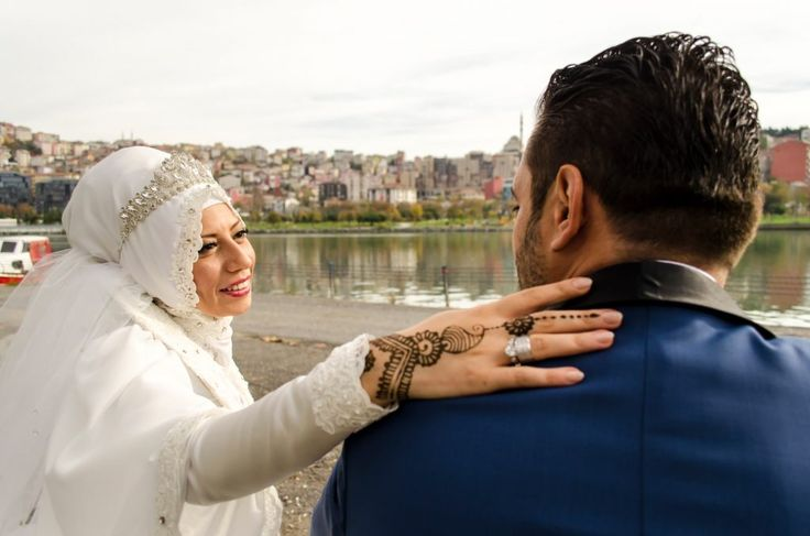 http://www.onurozer.com.tr/nisan-fotograf-cekimi/