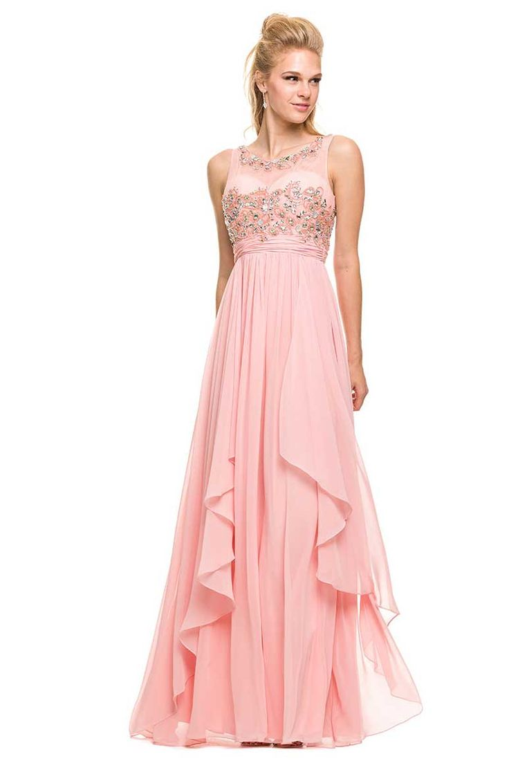 43 best Special Winter Sale images on Pinterest | Prom dresses ...