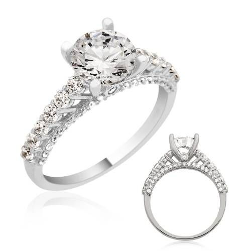 Gümüş Tek Taş Yüzük -Kaliteyi ucuza alın. #gümüş #NazımHikmet #AbdurrahmanKaan #İlkerYücel #3HaziranDünyaAffetmeGünü