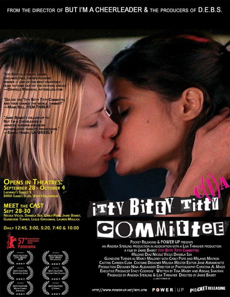 Sugarhigh lovestoned itty bitty titty committee tee