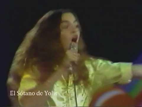 Parchis - EL PAÍS DE LA MÚSICA (Vivo 1982).mpg