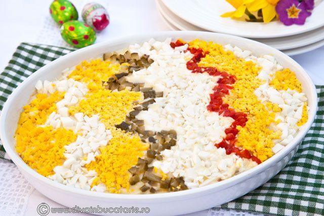 o super salata de curcan: http://salate.gustos.ro/retete-bloggeri/salata-dietetica-de-curcan.html