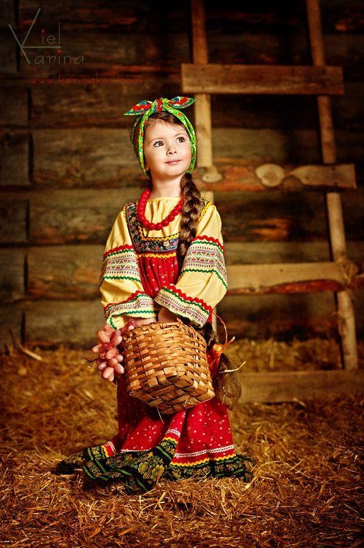 Maya Irene Wada (born May 18, 2008) fashion child model and actress from Russia. Photo by Karina Kiel.