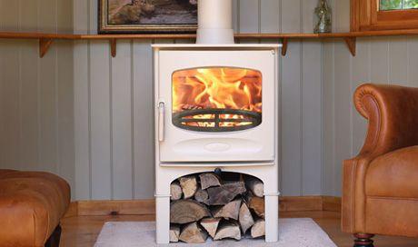 Nordic Fire Ipsum