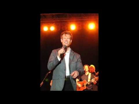 """Randy Travis - Someone You Never Knew Feat Eamonn Mccrystal  """"Anniversary Collection"""" 2011"""
