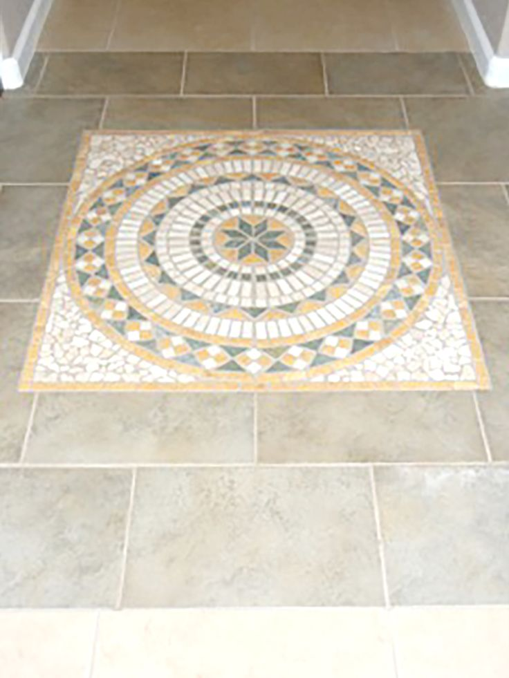 Classic Foyer Tile : Images about custom renovation projects on pinterest