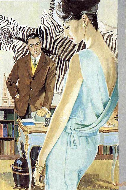 """https://www.clubedeautores.com.br/book/151374--Maribel_Nao_Tinha_Olhos_Cor_Do_Ceu *romance passado em grande parte, nos """"ANOS DOURADOS"""" Confira! *imagem:Gerd Miller"""