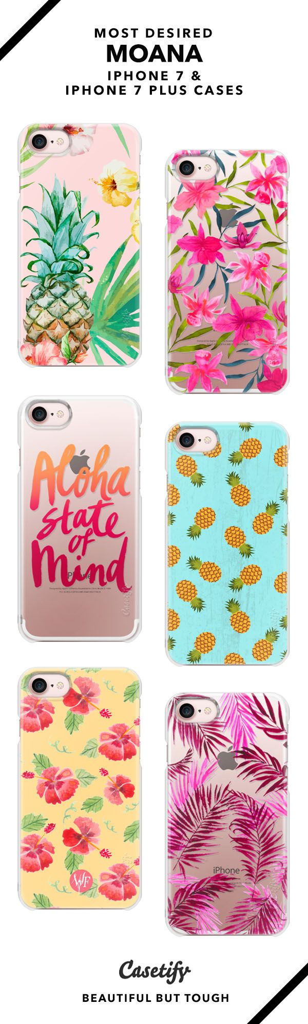"""See the line where the sky meets the sea? It calls me. And no one knows, how far it goes."" 