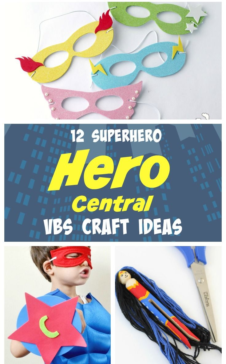 25  unique vbs themes ideas on pinterest