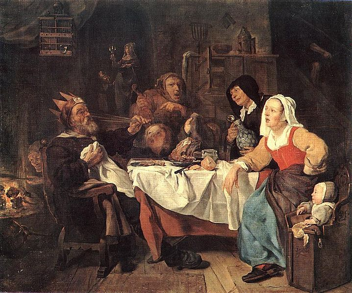 226 best images about some medieval cooks along with a lot for 17th century french cuisine