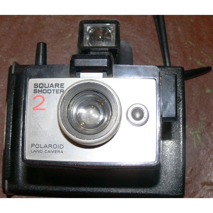 best 25 polaroid camera for sale ideas on pinterest fuji polaroid camera fuji instax mini 8. Black Bedroom Furniture Sets. Home Design Ideas